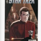 IDW Comics Star Trek Movie Adaptation #3