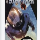 IDW Comics Star Trek Movie Adaptation #4