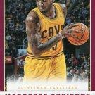 2012 Panini Basketball Card #115 Marreese Speights
