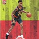 2017 Hoops Basketball Card #269 John Collins