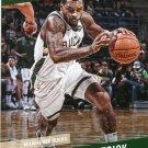 2017 Prestige Basketball Card #83 Sean Kilpatrick