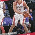 2017 Prestige Basketball Card #113 Ryan Anderson
