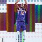 2017 Stratus Basketball Card #13 T J Warren