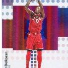 2017 Stratus Basketball Card #19 DeMar DeRozan