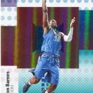 2017 Stratus Basketball Card #20 Harrison Barnes