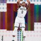 2017 Stratus Basketball Card #27 Eric Bledsoe