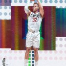 2017 Stratus Basketball Card #65 Blake Griffin