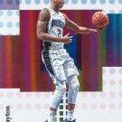 2017 Stratus Basketball Card #71 Elfrid Payton
