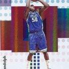 2017 Stratus Basketball Card #85 Zach Randolph