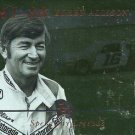 1995 Upper Deck Racing Card #155 Bobby Allison