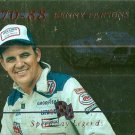 1995 Upper Deck Racing Card #159 Benny Parsons