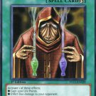Yugioh - Dawn of the XYZ - Poison of the Old Man - YS11-EN029