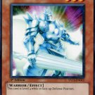 Yugioh - Dawn of the XYZ - Shrine Knight - YS11-EN011