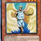 Yugioh - Dawn of the XYZ - Shining Angel - YS11-EN013