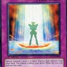 Yugioh - Dawn of the XYZ - Reinforce Truth - YS11-EN040