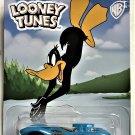 2018 Hot Wheels Looney Tunes #3 16 Angels