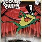 2018 Hot Wheels Looney Tunes #8 Horseplay