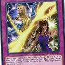 Yugioh Card - Maximum Crisis - MACR-EC65 Break Away