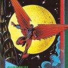 1993 Skybox Marvel Universe #21 Cardinal