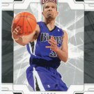 2009 Donruss Elite Basketball Card #103 Francisco Garcia