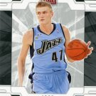 2009 Donruss Elite Basketball Card #115 Andrei Kirilenko