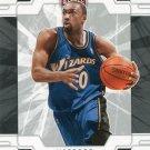 2009 Donruss Elite Basketball Card #119 Gilbert Arenas