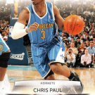 2009 Prestige Basketball Card #65 Chris Paul