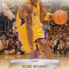 2009 Prestige Basketball Card #46 Kobe Bryant