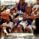 2009 Prestige Basketball Card #134 Karl Malone