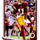 2018 Score Football Card #324 Terrelle Pryor Sr