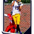 2018 Score Football Card #413 Jake Wineke