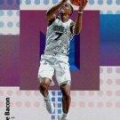 2017 Stratus Basketball Card #141 Dwayne Bacon