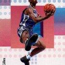2017 Stratus Basketball Card #144 Harry Giles