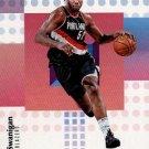 2017 Stratus Basketball Card #146 Caleb Swanigan