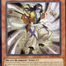 Yugioh - Secrets of Eternity - Yosenju Tsuijk  - SECE-EN027