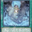 Yugioh - Secrets of Eternity - Void Expansion  - SECE-EN058