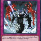 Yugioh - Super Starter Space Time Showdown - YS14-EN032 - Sakurestsu Armor