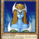 Yugioh - Super Starter Space Time Showdown - YS14-EN008 - Mystical Elf