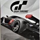 2018 Hot Wheels Gran Turismo #2 Renault Sport R.S. 01