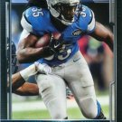 2015 Topps Football Card #7 Joique Bell