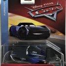 Disney Pixar Die Cast Cars 3 Florida 500 Jackson Storm