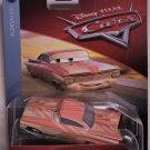 Disney Pixar Die Cast Cars 3 Florida 500 Florida Ramone