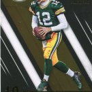 2016 Absolute Football Card #67 Aaron Rodgers