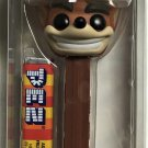 Funko Pop Pez CRASH