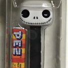 Funko Pop Pez Jack Skellington