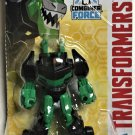 "Transformers Combiner Force 3.25"" Grimlock"