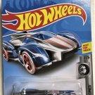 2019 Hot Wheels #73 Electrack