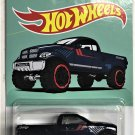 2019 Hot Wheels American Pickup Truck #8 Dodge Power Wagon