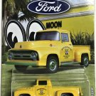 2019 Matchbox Ford #6 56 Ford F-150 Pickup