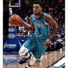 2018 Donruss Basketball Card #28 Malik Monk